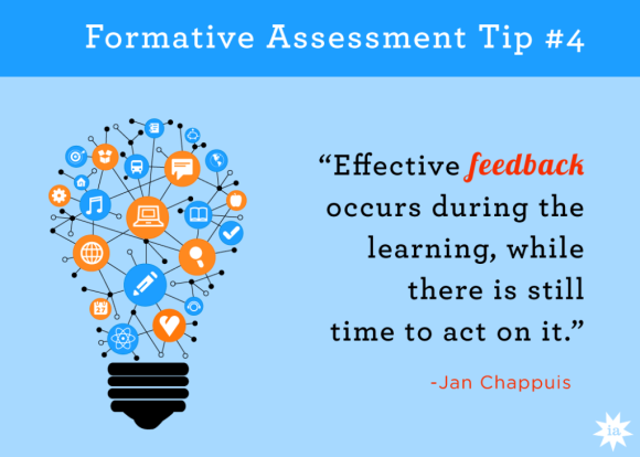 formative-assessment-image-4-1024x731